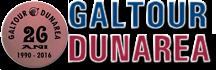 Galtour-Dunarea